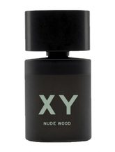 Blood Concept XY Nude Wood